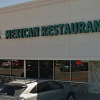 Photo taken at La Mesa Mexican Restaurant by B2 Interactive on 12/2/2016