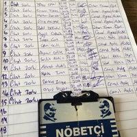9/22/2016에 Cihat Z.님이 küplü çok programlı anadolu lisesi에서 찍은 사진