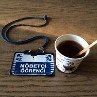 Foto tomada en küplü çok programlı anadolu lisesi por Cihat Z. el 9/23/2016