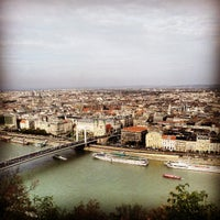 9/29/2012 tarihinde Radim S.ziyaretçi tarafından Citadella'de çekilen fotoğraf