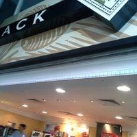 Photo taken at Black Coffee by Chris L. on 6/28/2014