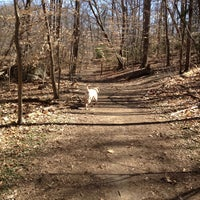 Photo taken at Burnt Mills East Park by Gerald A. on 3/9/2013