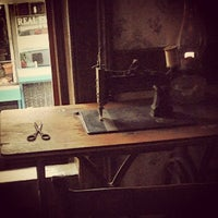 Photo taken at Lower East Side Tenement Museum by Michelle M. on 6/6/2013