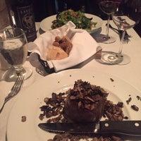 12/14/2016にDan H.がDino & Harrys Steakhouseで撮った写真