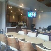 Photo taken at KFC / KFC Coffee by Iwan N. on 12/13/2012