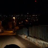 Photo prise au Taşlıbayır par Z.A.F.E.R . .. le1/14/2018