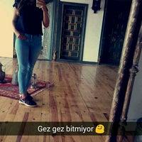 Photo taken at Osmanlı Evi by Eda Ş. on 8/28/2016