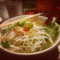 Photo taken at Taverna Yiamas by Tonya S. on 8/14/2014