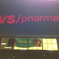 cvs pharmacy pharmacy in danvers