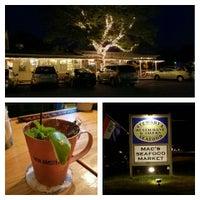 Photo taken at Stewart's Restaurant & Tavern by Jeff G. on 6/30/2016