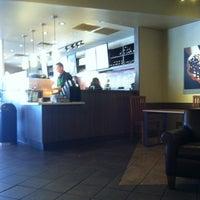 Photo taken at Starbucks by Charlie H. on 6/15/2013