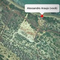 Photo taken at Paraíso Farol by Alexsandro D. on 1/4/2016