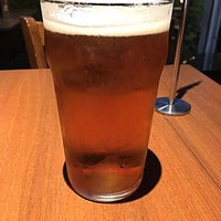 Photo taken at Yard Bird Ale House by Todd R. on 7/29/2017