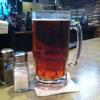 Photo taken at Hank's Tavern & Eats by Krista W. on 5/7/2013