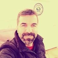 Photo taken at Alternatif Sürücü Kursu by Erkan T. on 1/1/2016