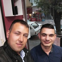 Photo taken at özen fotografcilik by Yakup Ç. on 4/25/2016