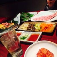 รูปภาพถ่ายที่ 海雲亭 堀池店 โดย はる เมื่อ 1/10/2016