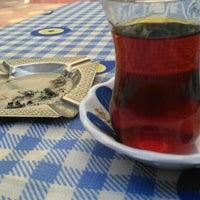 Photo taken at Alparslan Türkeş Parkı by Samed Rıza A. on 7/10/2016