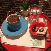 1/8/2018 tarihinde Gahshak H.ziyaretçi tarafından orhangazi turkuaz cafe'de çekilen fotoğraf