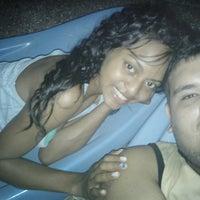 Photo taken at Las Olas Club Resort by Genrry M. on 9/10/2013