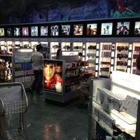 Photo taken at Duty Free Shop by Mizael N. on 1/12/2013