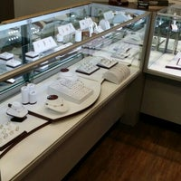 Photo taken at Minute Man Jewelry & Watch Repair by Mark A. on 4/9/2016