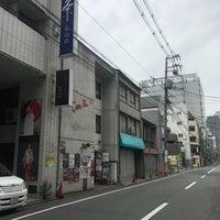11/26/2017に浜ちゃんが広島CAVE-BEで撮った写真