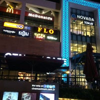 Photo taken at Novada tokat by Nnnnn A. on 5/11/2016