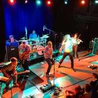 Photo taken at The Sinclair by Dan C. on 6/6/2013