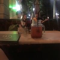 Photo taken at Bar Celona by Bella G. D. on 8/12/2017