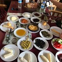 7/22/2018 tarihinde 🍃pofidik🍃ziyaretçi tarafından Kınalıkar Konağı'de çekilen fotoğraf