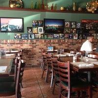 1/25/2013 tarihinde Leidinaicy C.ziyaretçi tarafından Pizza Heaven'de çekilen fotoğraf