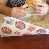 Photo taken at Jersey Mike's Subs by Cathy V. on 7/14/2014
