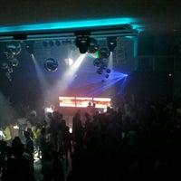 Foto tirada no(a) Infinity Hall por Rebeca B. em 9/29/2012