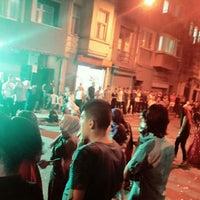 Photo taken at Kalyoncu Kulluğu by Orhan Ç. on 7/23/2016