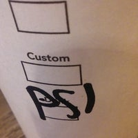 Photo taken at Starbucks by Aimee C. on 9/19/2016