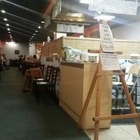 Photo taken at Sushi Ten by Lacey J. on 3/9/2016