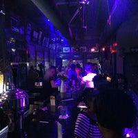 Photo taken at 1518 Bar & Grill by Kai C. on 9/17/2016
