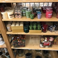 Photo taken at World Market by Susan D. on 7/29/2017