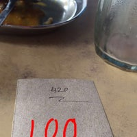 Photo taken at Restoran Emas Tika by Aiman S. on 10/7/2016