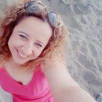 Photo taken at Lise-toki Dolmuş Durağı by Necla Ö. on 6/30/2018