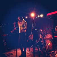 Photo taken at Grog Shop by Lexi T. on 5/30/2013