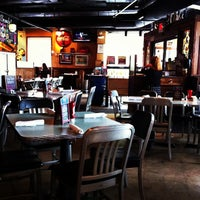 Photo taken at Whitlow's on Wilson by Chris A. on 2/28/2013