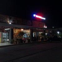 Photo taken at Padimas Dept. Store by Rich N. on 9/17/2012