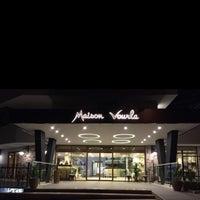4/4/2017にGökhan K.がMaison Vourla Hotelで撮った写真