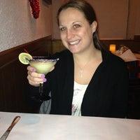 Photo taken at Chichimecas TAM Bar. by Gabe B. on 2/23/2013