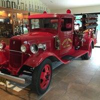 Photo taken at Barrett Fire Company by Gabe B. on 6/4/2015