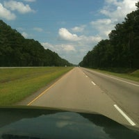 Photo taken at Hwy 74 East by Sheri S. on 6/8/2013