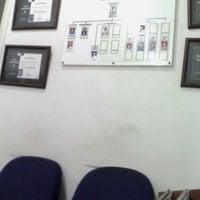 Photo taken at UMC suzuki gresik by erfan f. on 9/20/2012