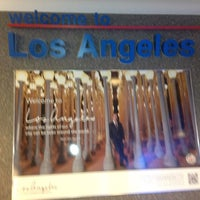 Photo taken at TSA Passenger Screening by William H. on 9/10/2014